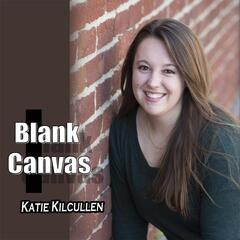 Blank Canvas - EP