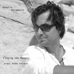 Kanaris Keramaris: Filming the Memory