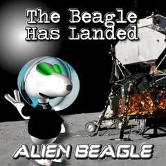 The Beagle Has Landed
