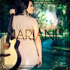 Marianis - EP
