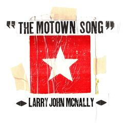 The Motown Song