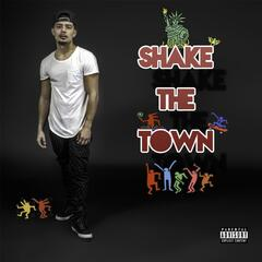 Shake the Town
