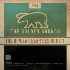 The Bipolar Bear Sessions 1