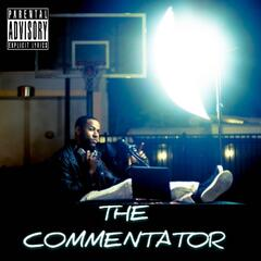 The Commentator
