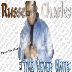 Time Never Waits