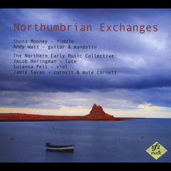 Northumbrian Exchanges