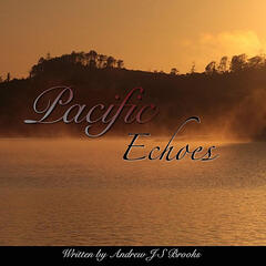 Pacific Echoes
