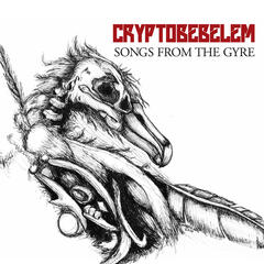 Songs from the Gyre