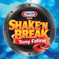 Shake 'n Break