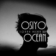 Osiyo Ocean