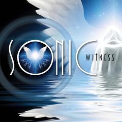 Sonic Witness