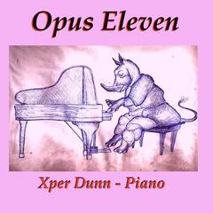 Opus Eleven