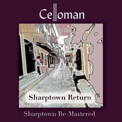 Sharptown Return (Remastered)