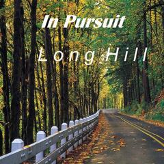 Long Hill