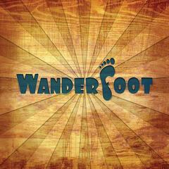 Wanderfoot
