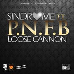 P.N.F.B. (feat. Loose Cannon)
