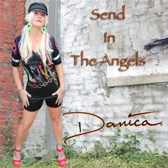 Send in the Angels