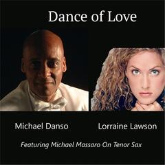 Dance of Love (feat. Michael Massaro)