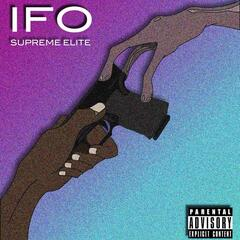 I.F.O (Inspiration for Others)