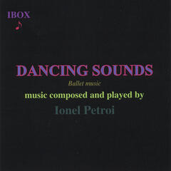 Dancing Sounds