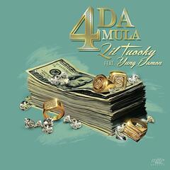 4 da Mula (feat. Yung Damon)