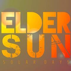 Solar Days
