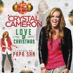 Love of Christmas (feat. Papa San)