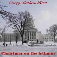 Christmas On the Isthmus