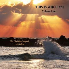 This Is Who I Am, Vol. 4