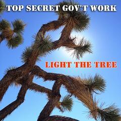 Light the Tree