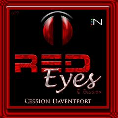 Red Eyes (E Cession)
