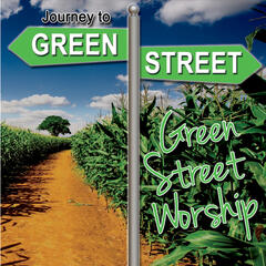 Journey to Green Street