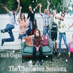 The Charleston Sessions