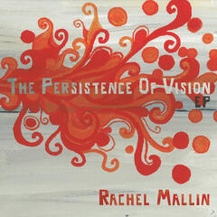 The Persistence of Vision EP
