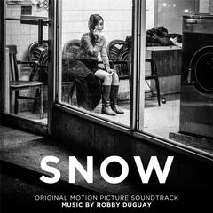Snow (Original Motion Picture Soundtrack)