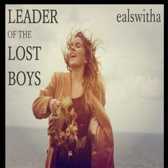 Leader of the Lost Boys