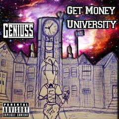 Get Money University