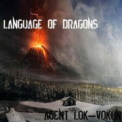 Language of Dragons