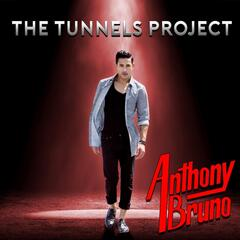 The Tunnels Project