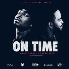 On Time (feat. Young Buck)