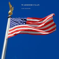 Warrior Clan