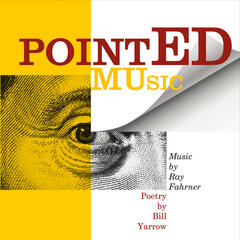 Pointed Music