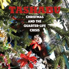 Christmas and the Quarter-Life Crisis