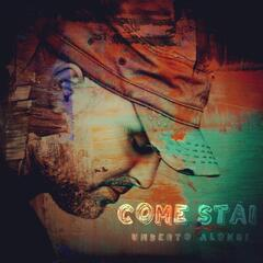 Come stai - Single