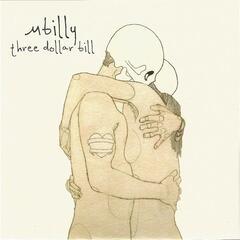 Three Dollar Bill - EP