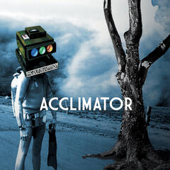 Acclimator