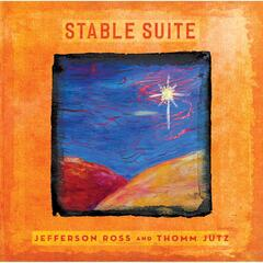 Stable Suite