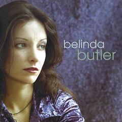 Belinda Butler