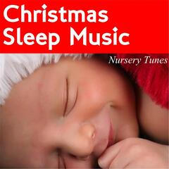 Christmas Sleep Music