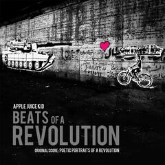 Beats of a Revolution (Original Score)